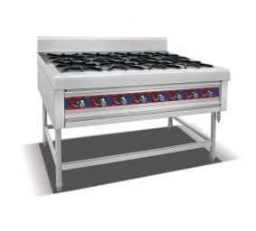 八头煲仔炉-万博登陆网页版厨房炉灶