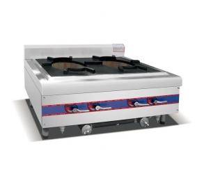 双头矮汤专业炉-万博登陆网页版厨房炉灶